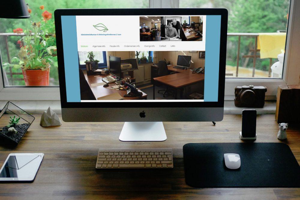 benancy-media-webdesign-1