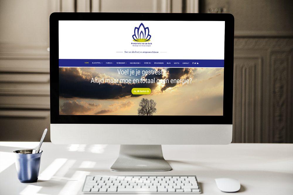 praktijk anita yeah online website