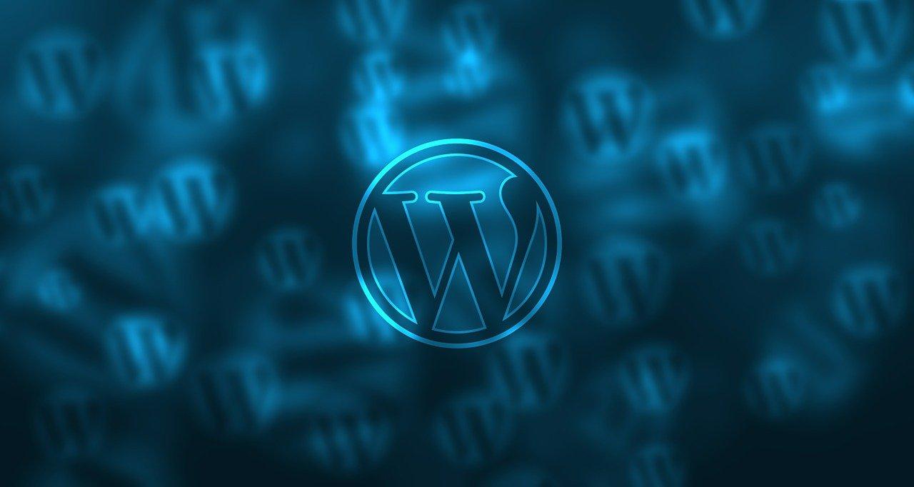 websitebouwer venhuizen