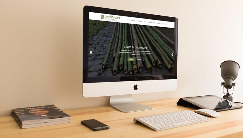 bamboepark schellinkhout yeah online