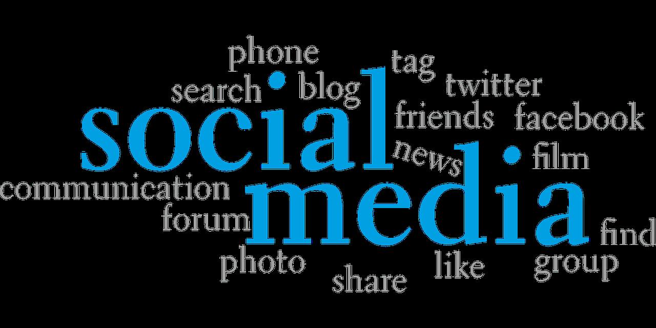 social media yeah online website noord holland